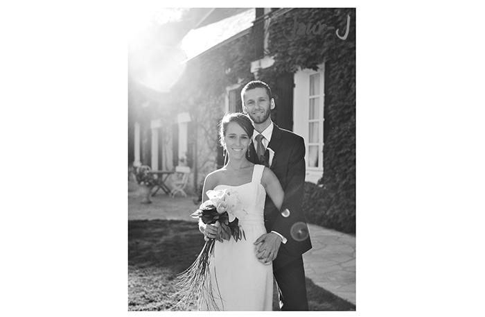 photographe-mariage-sacha-heron-jour-j-photographie-indre-et-loire-43