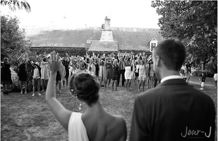 photographe-mariage-sacha-heron-jour-j-photographie-indre-et-loire-46