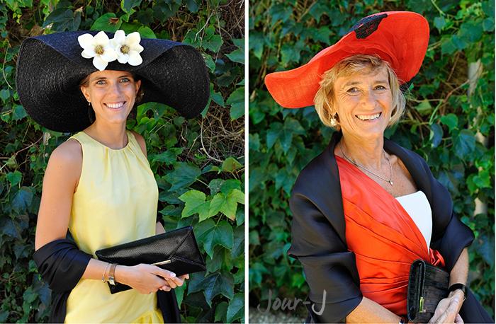 photographe-mariage-sacha-heron-jour-j-photographie-indre-et-loire-47