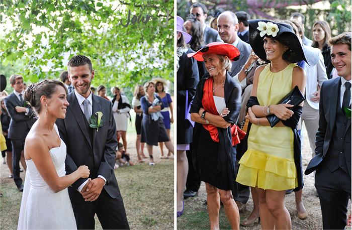 photographe-mariage-sacha-heron-jour-j-photographie-indre-et-loire-49