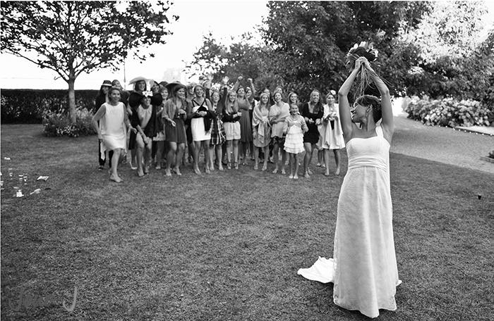 photographe-mariage-sacha-heron-jour-j-photographie-indre-et-loire-52