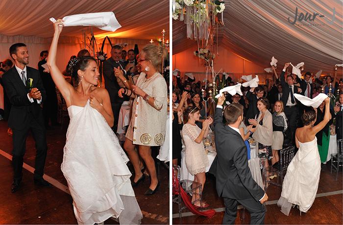 photographe-mariage-sacha-heron-jour-j-photographie-indre-et-loire-55