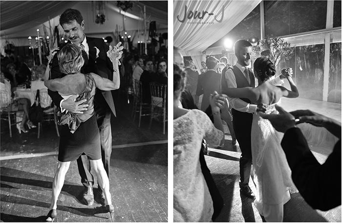 photographe-mariage-sacha-heron-jour-j-photographie-indre-et-loire-59