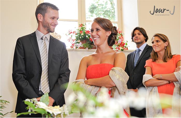 photographe-mariage-sacha-heron-jour-j-photographie-indre-et-loire-08
