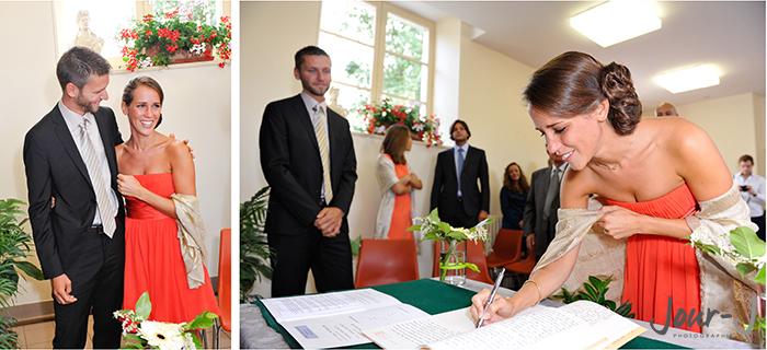photographe-mariage-sacha-heron-jour-j-photographie-indre-et-loire-09