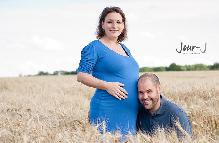 seance-grossesse-sacha-heron-jour-j-photographie-photo-maternite