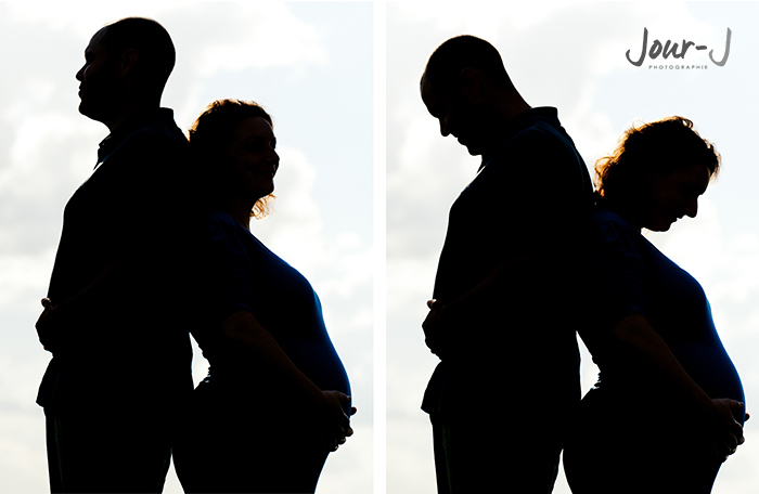 seance-grossesse-sacha-heron-jour-j-photographie-photo-maternite-4