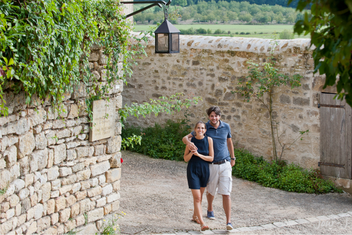jour-j-photographie-sacha-heron-photographe-mariage-beynac-seance-couple-0002