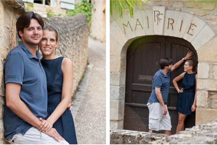 jour-j-photographie-sacha-heron-photographe-mariage-beynac-seance-couple-0006.jpg