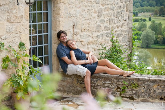 jour-j-photographie-sacha-heron-photographe-mariage-beynac-seance-couple-0008.jpg