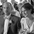 mariage aux manoir des prevanches 8