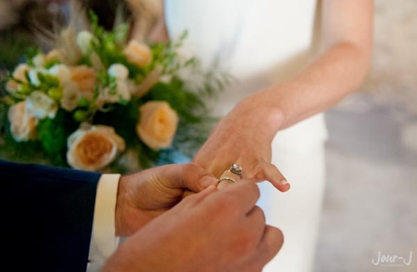 mariage aux manoir des prevanches 14