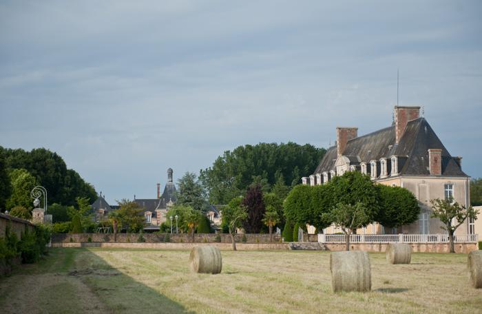 Mariage-au-Chateau-de-la-Freslonniere-jour-j-photographie