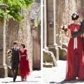 photographe-mariage-chateau-freslonniere
