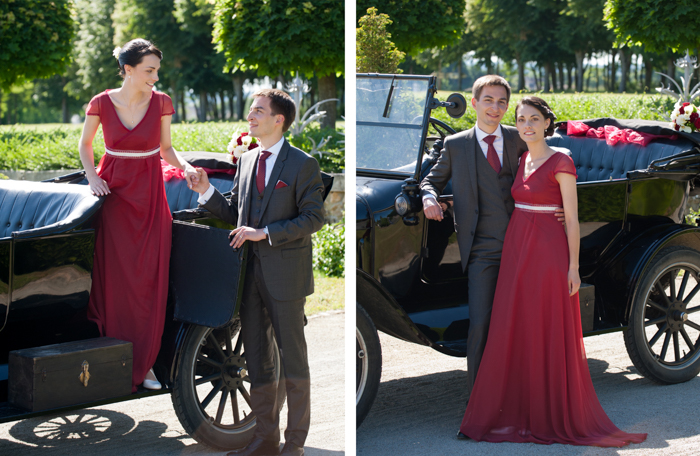 photographe-mariage-chateau-freslonniere-ford-t