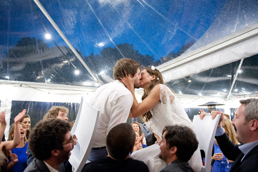 reportage photo de mariage juif a paris