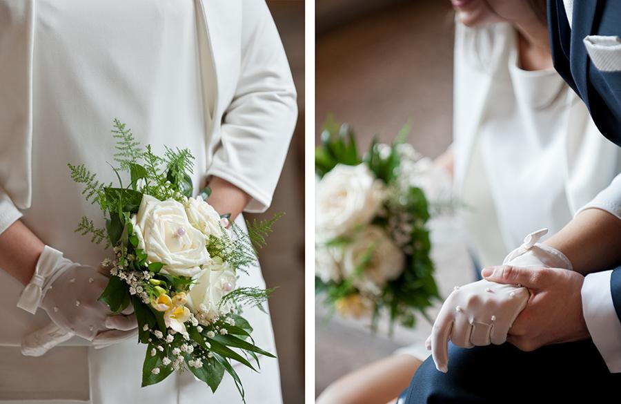 jour-j-photographie-photographe-mariage-paris