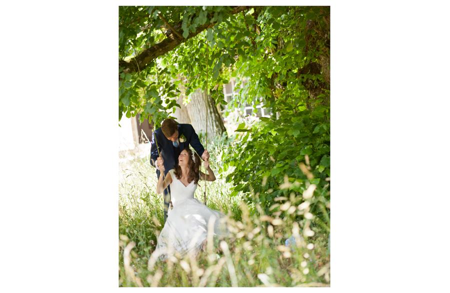 photographe-mariage-sur-le-vif-normandie