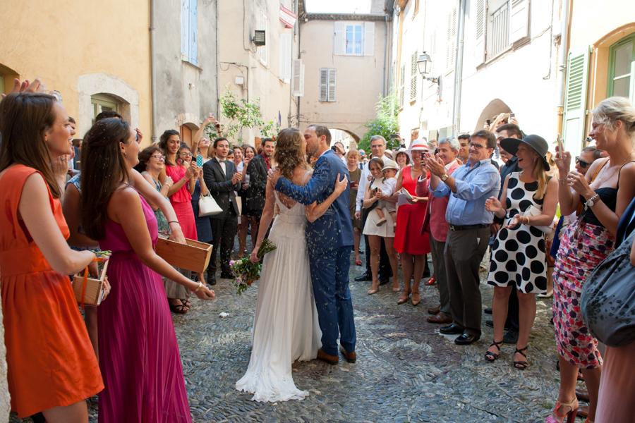 photographe-reportage-mariage-sur-le-vif