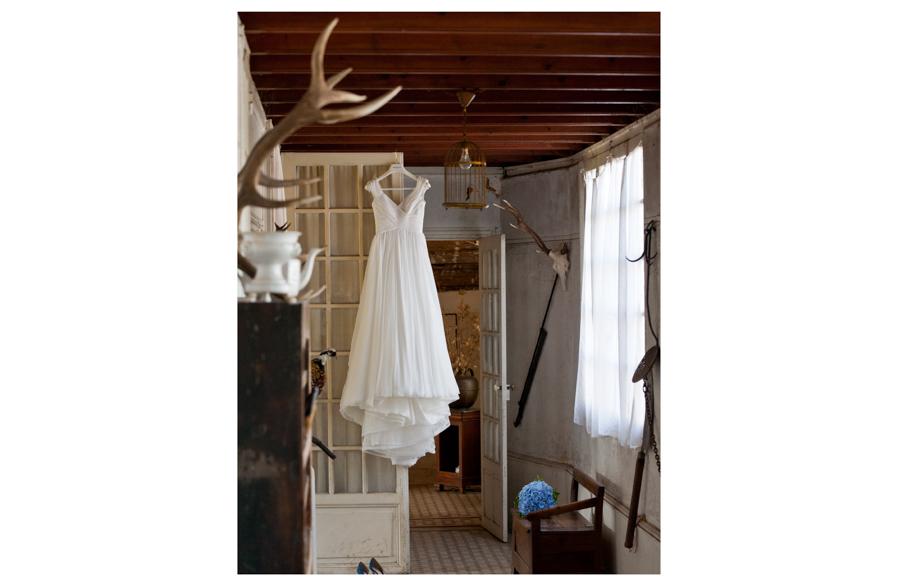 reportage-sur-le-vif-jour-j-photographie-photographe-mariage