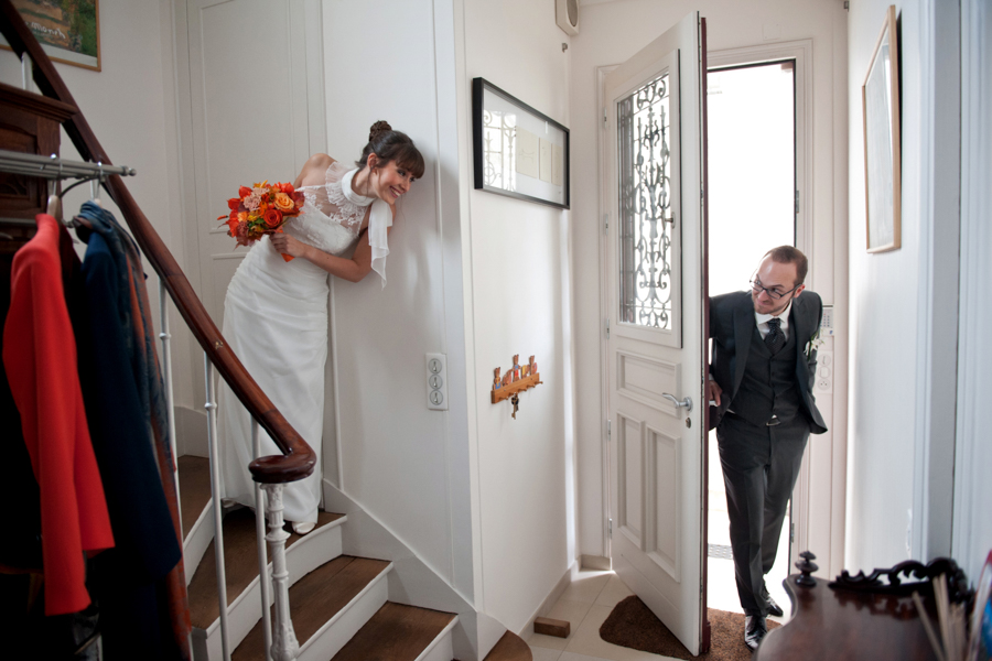 photographe-mariage-courbevoie