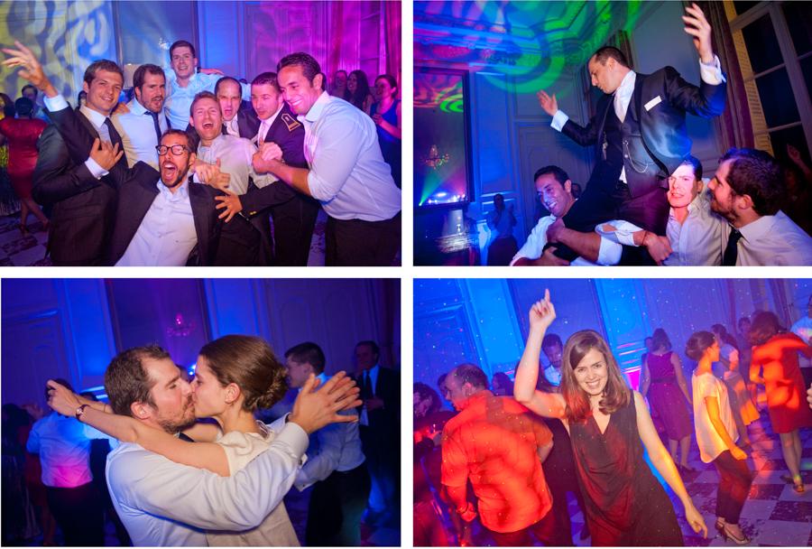jour-j-photographie-sacha-heron-photographe-mariage-soirée-43