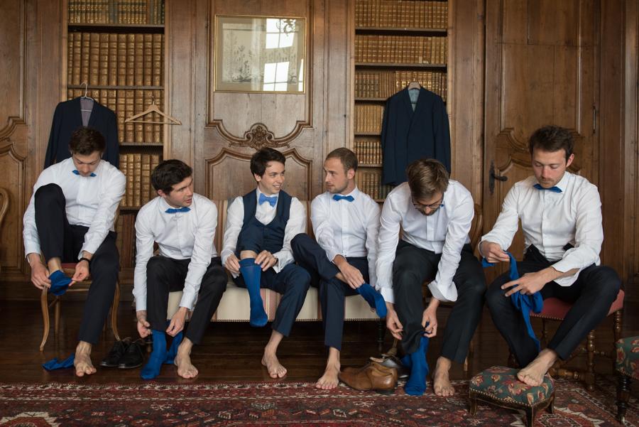 jour-j-photographie-sacha-heron-photographe-mariage-bretagne-habillage