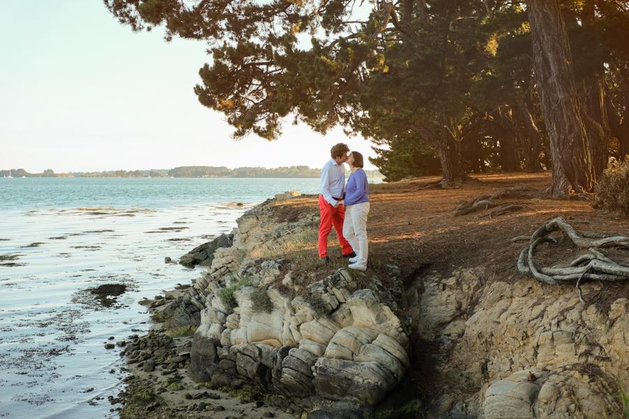 jour-j-photographie-sacha-heron-photo-de-couple-seance-engagement-bratgane