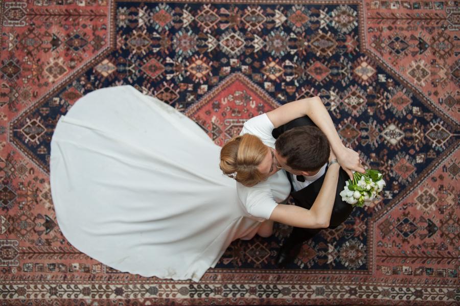 jour-j-photographie-sacha-heron-photographe-mariage-chateau-vallery