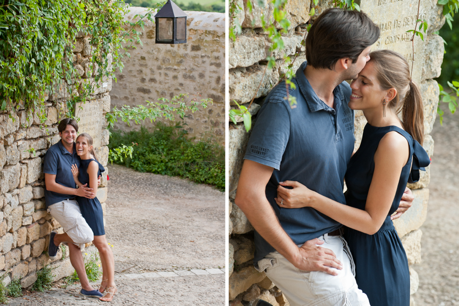 jour-j-photographie-sacha-heron-photographe-mariage-couple-love-beynac