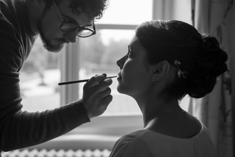 jour-j-photographie-sacha-heron-photographe-mariage-maquillage-chateau-dommerville