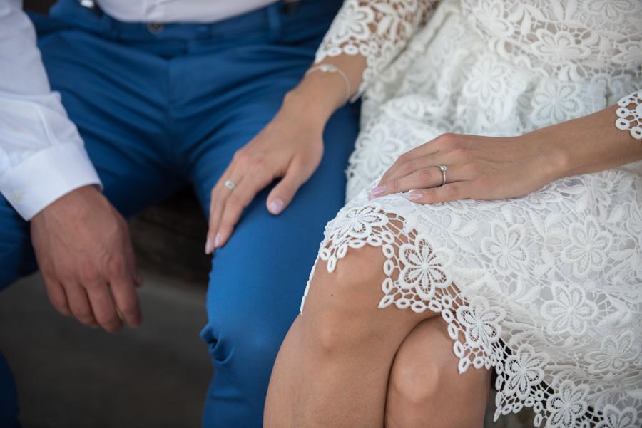 jour-j-photographie-photographe-mariage