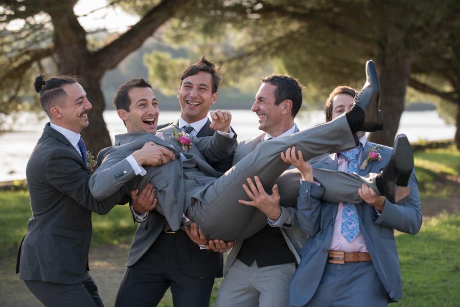 our-j-photographie-photographe-mariage