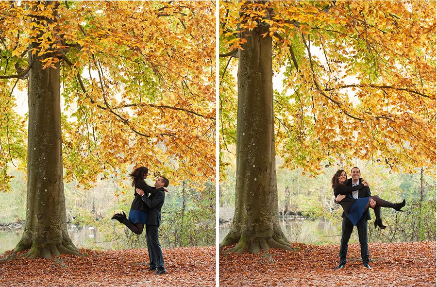 portrait-de-couple-seance-engagement-Paris-Val-doise-2