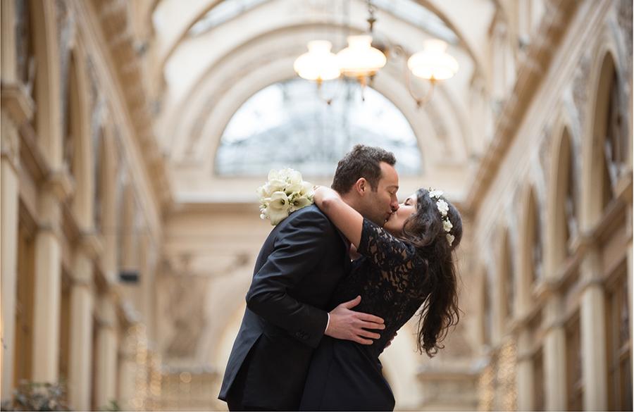 portrait-de-couple-seance-engagement-Paris-ile-de-France-2