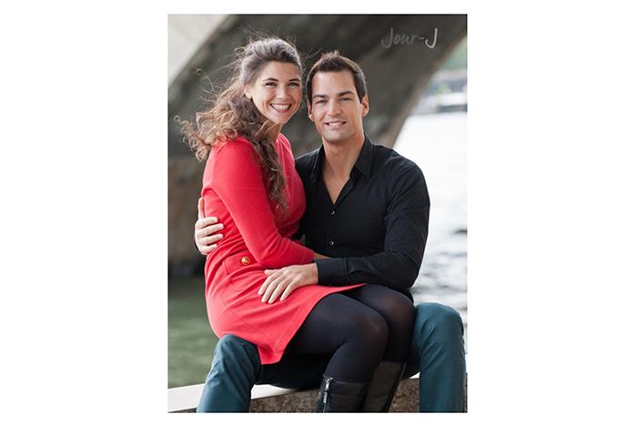 -6- photographe-mariage-engagenement-paris