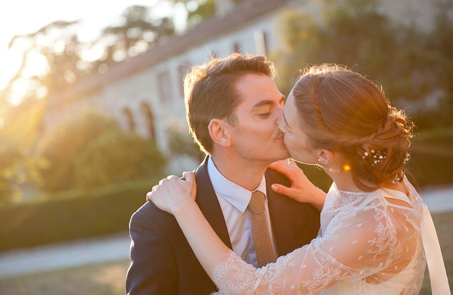 Témoignage photographe de mariage jour-j-photographie