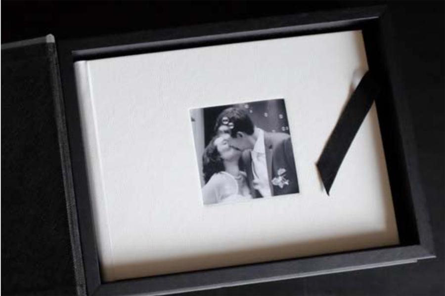 livre-album-mariage-jour-j-photographie