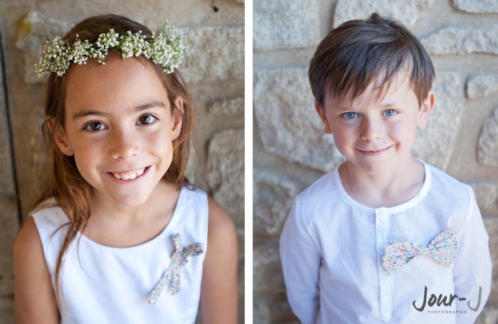 photographe-mariage-provence-Château-la-Tour-Vaucros-jour-j-photographie
