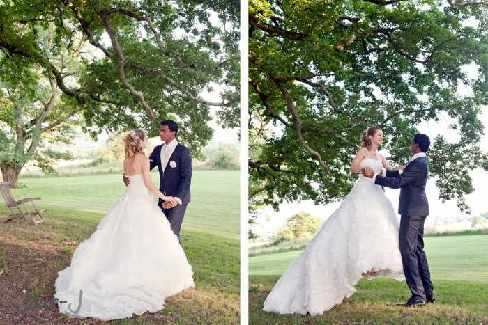 photographe-mariage-chateau-de-beauvoir-photo-de-couple