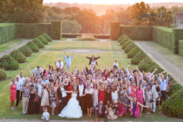 photographe-mariage-chateau-de-beauvoir-photo-de-groupe