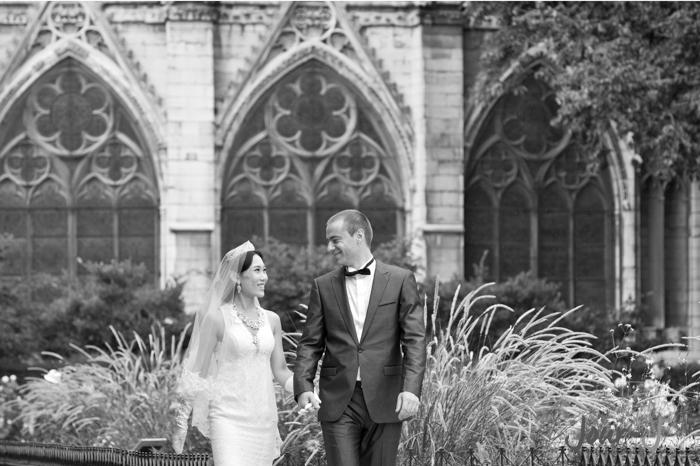 Seance couple - love session a Paris - jour-j-photographie - Sacha-Heron