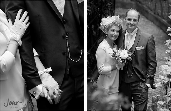 ceremonie-civile-sacha-heron-jour-j-photographie-photographe-de-mariage-paris-MM-11