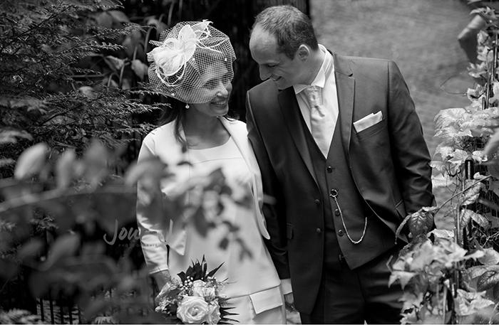 ceremonie-civile-sacha-heron-jour-j-photographie-photographe-de-mariage-paris-MM-13