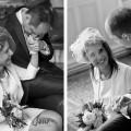 ceremonie-civile-sacha-heron-jour-j-photographie-photographe-de-mariage-paris-MM-2