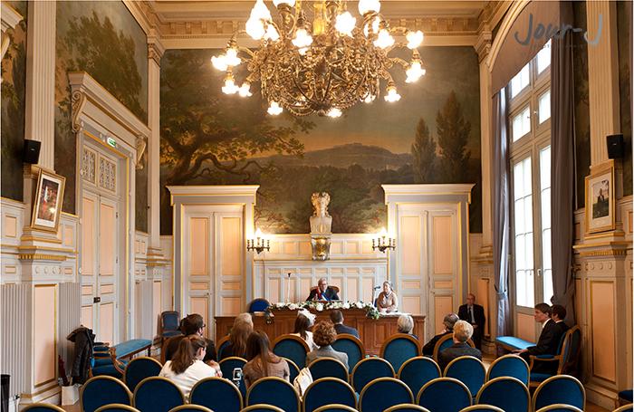 ceremonie-civile-sacha-heron-jour-j-photographie-photographe-de-mariage-paris-MM-4