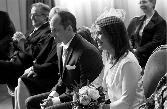 ceremonie-civile-sacha-heron-jour-j-photographie-photographe-de-mariage-paris-MM-6
