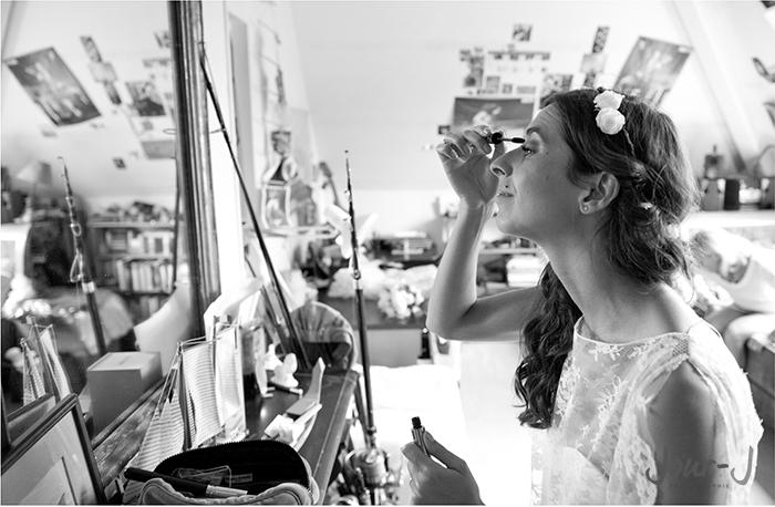 mariage parisien - sacha heron - jour-j-photographie