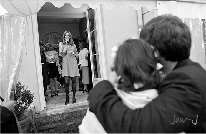 mariage à paris - sacha heron - jour-j-photographie