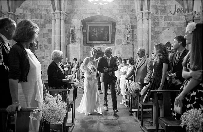 photographe mariage - jour-j-photographie - Lot-et-Garonne - Château de Poudenas -14